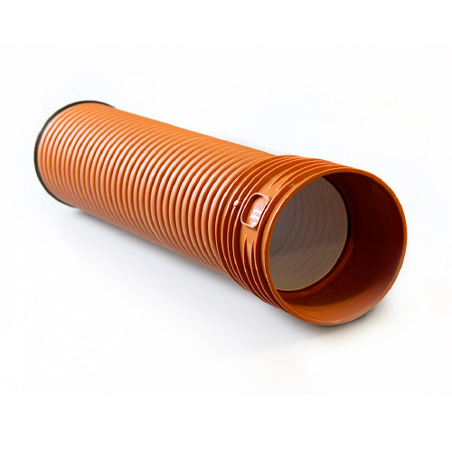 Трубы Polytron ProKan (Политрон ПроКан)