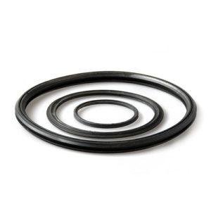 Уплотнительное кольцо Polytron